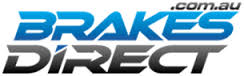 Brakes Direct Logo width=